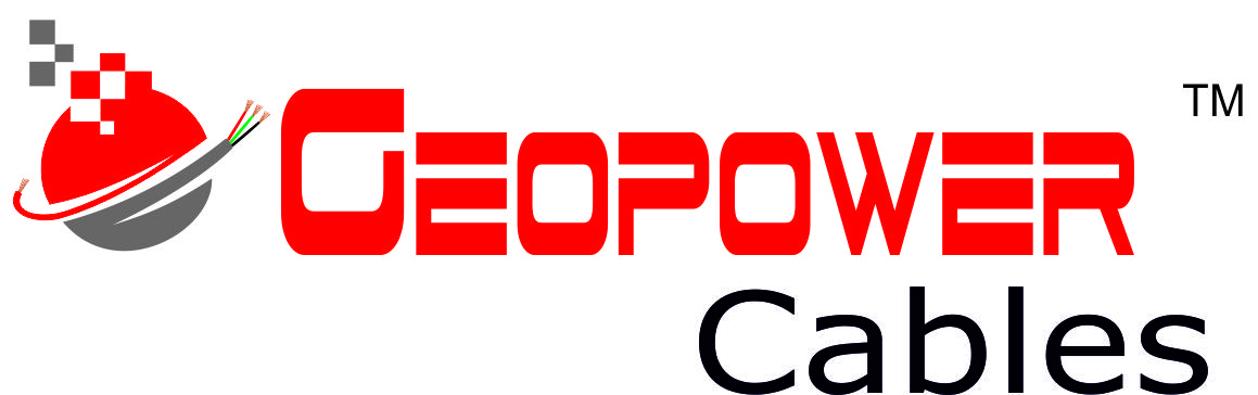 GEOPOWER CABLES Logo